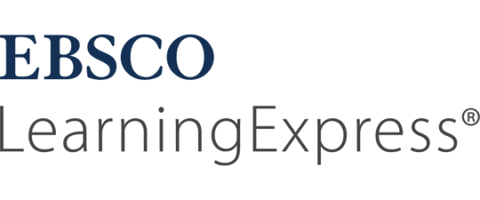 ebsco_learningexpress_logo