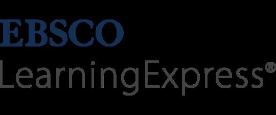 ebsco_learningexpress_logo