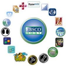 ebsohost_logo